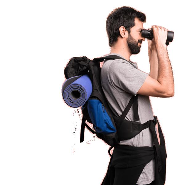 Camping Zocco - Sport ed escursioni sul Lago di Garda