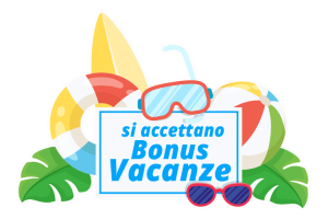 Prezzi Camping Zocco Lago di Garda